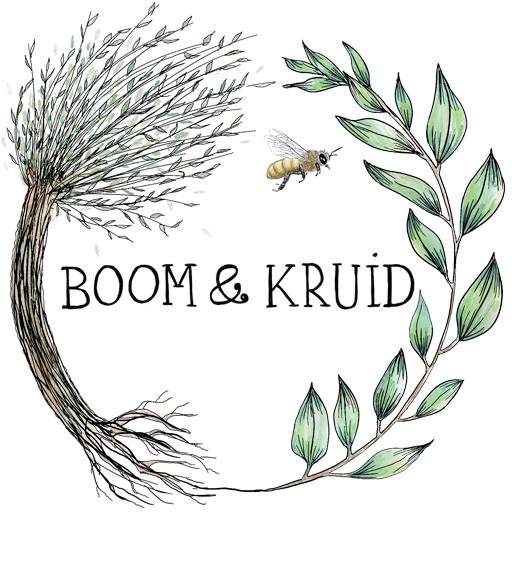 Boom en Kruid
